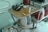 بالصور إغلاق 257 منشأة طبية خاصة وإنذار 445 أخرى فى بنى سويف..