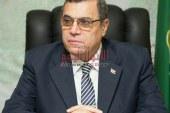 محافظ الفيوم:  ذبح الأضاحى مجاناً فى 12 مجزراً حكومياً طوال أيام عيد الأضحى المبارك