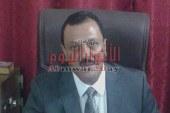 باحث سياسي: لابد من اقالة وزير النقل ومحاكمته جنائيا بتهمة قتل مواطنين أبرياء.