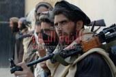 الخطف والخطف المعاكس بين داعش وطالبان في أفغانستان