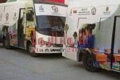 وزارة التضامن تبدأ في تطبيق برنامج لرفع قدرات الاخصائيين في مؤسسات الأطفال بلا مأوى