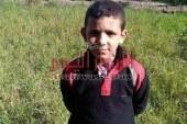 اهمال جمعية رساله يتسبب في وفاة الطفل حسين