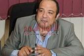 سويلم: نحرص دائماً على دعم كافة المواهب الفنية من شباب القاهرة