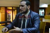 """""""رئيس حزب الاحرار"""" للانوار اليــوم: نقل السفارة للقدس إهانة للعرب وتحدي صارخ لهم."""