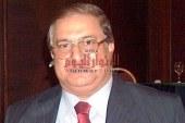 """"""" يا أبناء مصر اتحدوا """": الرئيس عبد الفتاح السيسى يستطيع أن يقود العالم بجرأته وشجاعته"""