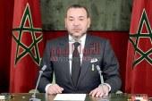 """المغرب يستعد لإطلاق قمره """"محمد السادس""""الأسبوع القادم"""