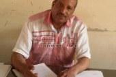 مديرغرب التعليمية يصدر قرارا بنقل مدير الشئون القانونية لابشواي