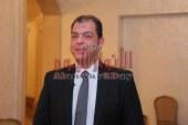 حاتم نعمان:  أطالب بالقبض على عبدالعظيم وعيد وابراهيم لاساءتهم لمصر.