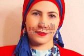 اليوم..نيفين منصور تشارك غادة والي تكريم فنانو ومخرجي مهرجان كام السينمائي للأفلام القصيرة