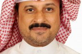 لقاء إعلامى مع النائب إبراهيم جمعة الحمادى مدير عام مناقصات بوزارة المالية البحرينية وعضو مجلس النواب البحرينى ل ( وكالة الأنواراليوم )