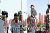 بالأممية وعلى لسان زيد بن رعد لا لإعدام إطفال إيران