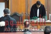 في قضية تزوير أوراق هوية  12سنة نافذة في حق جزائرين ومغاربة