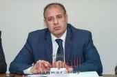 محافظ الإسكندرية : الاستفادة من ١٨٦ فدان ببرج العرب لإنشاء مناطق خدمية جديدة.
