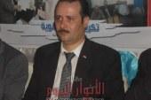راغب ينطلق بمؤتمر حاشد بالصوفى لدعم وتأييد عبد الفتاح السيسى لفتره رئاسيه ثانيه