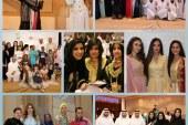 بالصور… سفيره الأمل رواد عبد القادر ترحب بفاعليات مؤتمر اتحاد الرواد العرب للدوره الأولى بحضور نخبه من نجوم الوطن العربي.