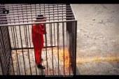 """خطيئة كبري:مسلسل""""ضد مجهول""""يروج لإرهاب""""داعش"""""""