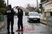 إعتقال عشرة من اليمين المتطرف فرنسا تكشف عن مخططات للرد عن الإرهاب بالإرهاب