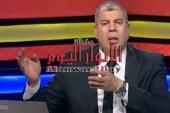 أحمد شوبير يؤكد تنظيم المغرب لكأس أفريقيا 2019 عبر الفيس بوك