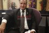 نجيب: الأجهزة الأمنية المصرية تقوم بمجهودات كبيرة وجبارة من أجل استقرار مصر