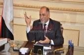القصبى: جولات الرئيس الخارجية تؤكد على عودة القاهرة للريادة