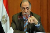 عبد الهادى القصبى: العلاقات المصرية الدولية أصبحت بمثابة آجنحة تدفع الاقتصاد المصرى إلى الآمام
