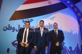 """نائب رئيس """"مستقبل وطن"""" يشيد بتصريحات رئيس البنك الدولي حول الاستثمار بمصر"""