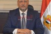 """رئيس """"مصر الثورة"""" لوكالة الانوار اليوم:  الإرهاب يلفظ أنفاسه الأخيرة"""