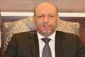 """رئيس """"مصر الثورة"""" يكشف أهمية استضافة مصر لمؤتمر""""أفريقيا 2018″"""