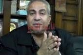 حماية المستهلك: أطالب الجهات المسئولة عن الطب في مصر بمنع عمليات التخسيس لأن أغلبها يؤدي للوفاة