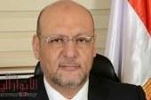 """""""مصر الثورة"""" ينعي شقيقة علي عبدالعال رئيس مجلس النواب"""
