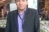 نائب رئيس الجمعية العربية للدراسات الإقليمية والإستراتيجية:  حل حزب النور أصبح حتميا