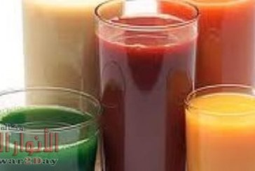 اغرب مشروبات العالم عصير بالدم البشرى والحشرات