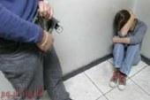 عاجل.. القبض على مدير مدرسة بالمقراني بتهمة هتك عرض ٨ أطفال