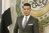 عبدالنعيم:  الشعب القطري يدفع ثمن سياسات عصابة الحمدين الخاطئة.