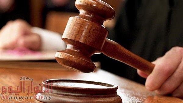 إحالة أوراق 7 متهمين في قضية الهجوم على فندق بالهرم للمفتى والحكم 22 يوليو
