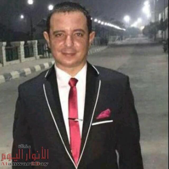 """تحت شعار"""" انزل شارك مصر تناديك"""" صوت الشعب ينظم مؤتمر جماهيري لدعم التعديلات الدستورية"""