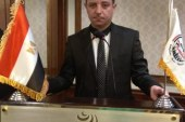 جبهةشباب الصحفيين تكشف بالأسماء أخر رواتب 30عميل في قناتي الشرق ومكملين الهاربين في تركيا