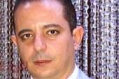 وقفة تضامنية لسيدات جمعية نهوض وتنمية مصر للمطالبة بإلزام الزوج بنفقة العدة وتنظيم حق رؤية الأطفال