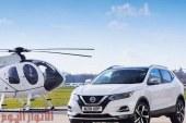 انخفاض أسعار سيارات نيسان وBYD والسر في «خليها تصدي»