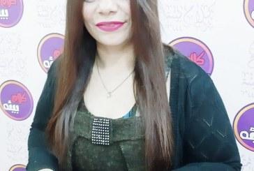 بالفيديو الإغراق في القانون البيئي المصري