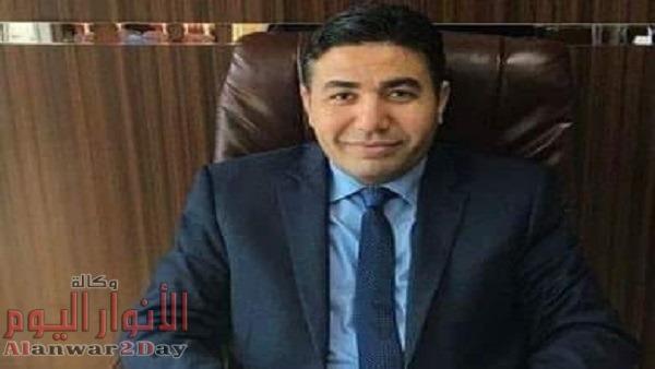 رئيس حزب صوت الشعب: ثورة 30 يونيو هي أهم وأعظم الثورات في تاريخ مصر  الحديث