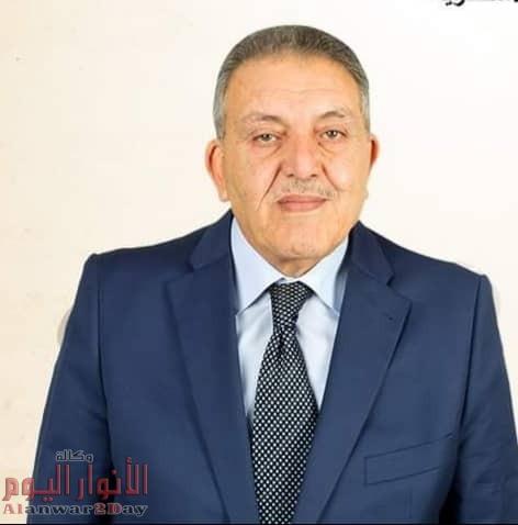 """مصر """"ضيف شرف"""" فى قمة الاستثمار العقارى الاورومتوسطى"""