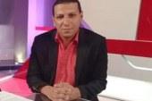 رئيس مبادرة تحيا مصر لحماية المستهلك: أطالب باقالة أشرف صبحي وزير الرياضة فهو شريك في نكسة يوليو 2019