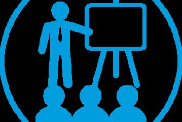 التدريب الصيفى لطلبة الكليات و المعاهد العليا بالشركة