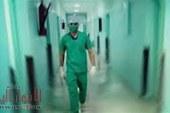 تفاصيل تحرش ممرض بـ«والدة طفل» داخل مستشفى شهير فى أسوان