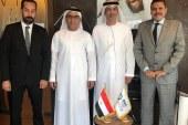 """إنطلاقة استثمارية وتجارية بين مصر والإمارات  """"الدلتا للسكر"""" تفتح أسواق خارجية جديدة لمنتجات الشركة مع الجانب الاماراتى"""