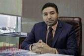 البراوى: فوز منتخب مصر الأوليمبى بكأس أمم إفريقيا إنجاز جديد للرئيس عبد الفتاح السيسى