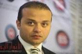 مستقبل وطن: الحكومة المصرية قطعت شوطا كبيرا فى تطوير منظومة تخصيص الأراضى الزراعية