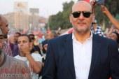 """رئيس حزب """"المصريين"""": السيسي رائد الصناعات الحربية والمدنية الحديثة"""