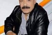 تصريحات وزير التربية والتعليم بشأن المعلمين كبار السن صح واللى يزعل يتفلق